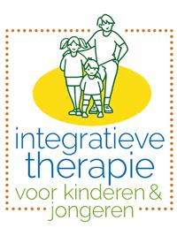 integratieve therapeuten voor kinderen en jongeren