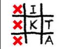 IKTA Amsterdam