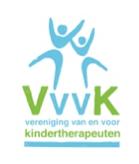 Vereniging van en voor kindertherapeuten