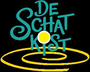 De Schatkist Logo